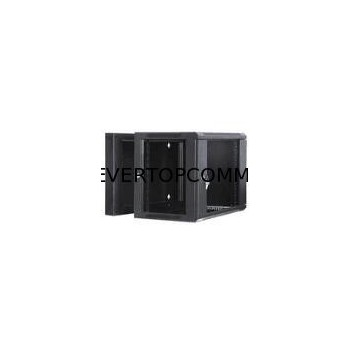 Manufacturer 6U Network wall/swing wall Cabinet