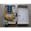 Fiber Optical Termination Box of NT-FTB016 Type 267 *302 *92mm